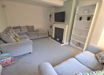 Thumbnail 4 bed cottage to rent in Bingham Road, Cotgrave, Nottingham