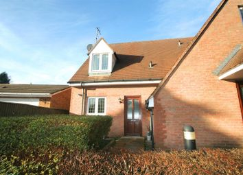 2 bed semi-detached house for sale in Pool Meadow Close, Solihull B91