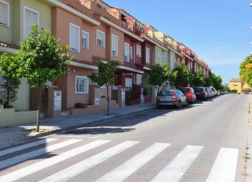 Thumbnail 4 bed apartment for sale in Costa Blanca North, Costa Blanca, Spain