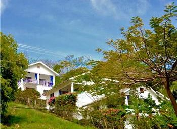 Thumbnail 7 bed property for sale in Belmont Walkway, Port Elizabeth, Bequia, St. Vincent & Grenadines