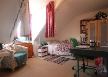 Thumbnail 4 bed maisonette to rent in Helmsley Road, Sandyford, Newcastle Upon Tyne