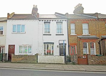 Thumbnail 2 bedroom property to rent in Staines Road, Twickenham