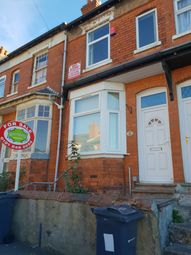 Thumbnail Terraced house for sale in Manor Farm Road, Birmingham