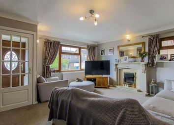 2 bed detached bungalow for sale in The Moorlands, Weir, Lancashire OL13
