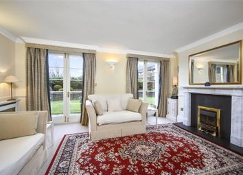 Thumbnail 2 bed flat for sale in Sandown House, 1 High Street, Esher, Surrey