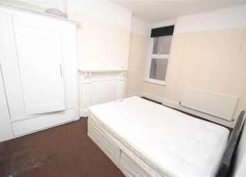 Thumbnail 4 bed property to rent in Aldermans Hill, London