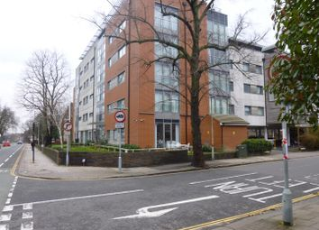 Thumbnail 1 bed property to rent in Goldington Road, Bedford