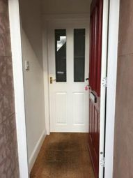Thumbnail 2 bed flat to rent in 25A Milnab Street, Crieff