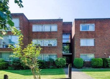 Thumbnail 2 bed flat to rent in 22 Crawford Avenue, Wembley