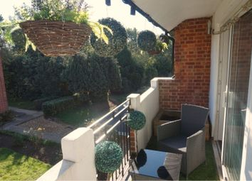 2 bed maisonette for sale in 53 The Avenue, Beckenham BR3