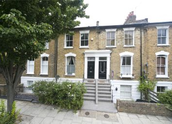 Thumbnail 3 bed detached house for sale in Queen Margaret's Grove, Canonbury