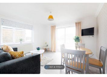 Thumbnail 5 bed semi-detached house to rent in Bristol Rise, Brighton