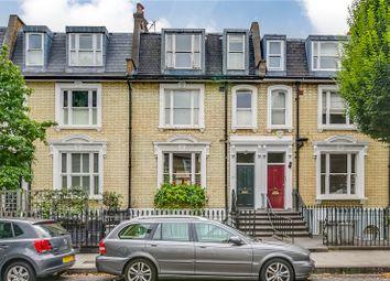 Walham Grove, West Brompton, London SW6 property