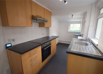 Thumbnail 2 bed terraced house to rent in Swanley Lane, Swanley, Kent