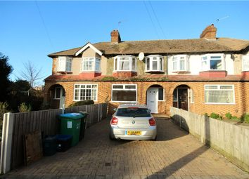 Thumbnail 3 bedroom property to rent in Wills Crescent, Hounslow