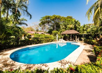 Thumbnail 4 bed property for sale in Playa Potrero, 50304, 50304, Costa Rica