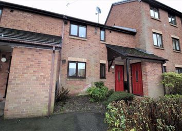 1 bed flat for sale in Hilton Court, Hilton Street, Stockport SK3