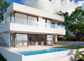 Thumbnail 3 bed villa for sale in Nueva Alcantara, San Pedro De Alcantara, Malaga, Spain