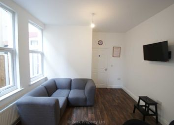 Thumbnail Room to rent in Portland Avenue, Southend-On-Sea
