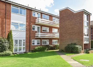 Thumbnail 2 bed flat to rent in Stanmore HA7,