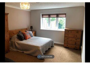 Thumbnail Room to rent in Coney Green Drive, Longbridge - Birmingham