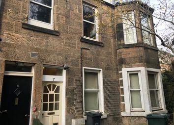 Thumbnail 3 bed terraced house to rent in Violet Terrace, Edinburgh