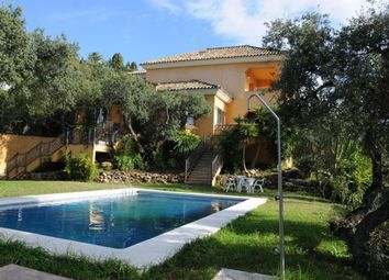 Thumbnail 7 bed villa for sale in Elviria, Marbella, Málaga, Andalusia, Spain