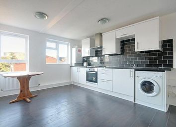 Thumbnail 1 bedroom maisonette for sale in Manor Waye, Uxbridge