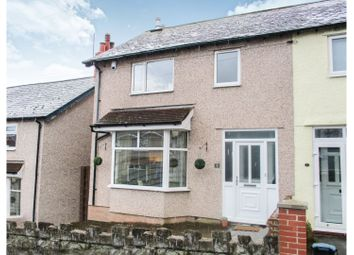 Thumbnail 3 bed semi-detached house for sale in Sandhills Road, Old Colwyn