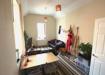 2 bed shared accommodation to rent in Heaton Road, Heaton NE6