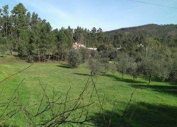 Thumbnail Land for sale in Ansião, Pousaflores, Ansião, Leiria, Central Portugal