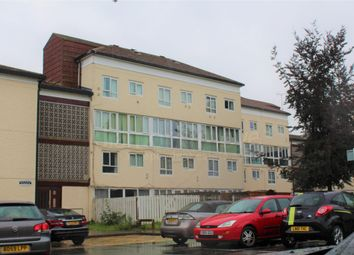 Thumbnail 2 bedroom flat for sale in Brookwood Road, Hounslow
