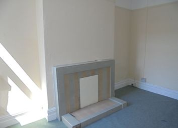 Thumbnail 1 bed flat to rent in King Street, Fenton, Stoke On Trent, Staffordshire