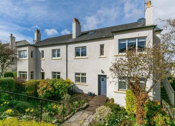 Thumbnail 2 bed property for sale in 19 Craiglockhart Drive North, Craiglockhart, Edinburgh