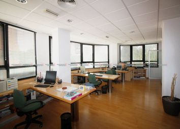 Thumbnail Office for sale in Gran Via - Parque Avenidas, Alicante, Spain