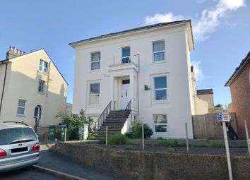 Thumbnail 2 bed block of flats for sale in 51 St Michaels Street, Folkestone, Kent