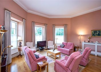 2 bed flat for sale in The Dower House, Parnell Road, Stapleton BS16