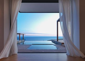 Thumbnail 4 bed villa for sale in Aphrodite Hills, Aphrodite Hills, Cyprus