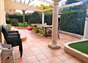 Thumbnail 5 bed villa for sale in Maraussan, Hérault, France