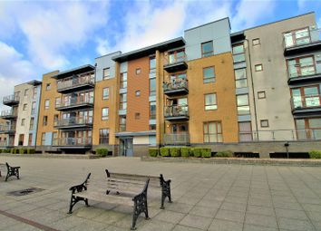 Commonwealth Drive, Crawley, West Sussex. RH10. 1 bed flat