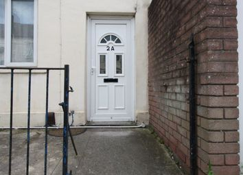 Thumbnail 5 bedroom shared accommodation to rent in Glenroy Street, Roath, Cardiff