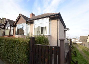2 bed semi-detached bungalow to rent in Stanhill Lane, Oswaldtwistle, Accrington BB5