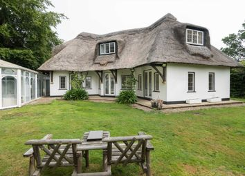4 bed cottage for sale in Western Avenue, Thorpe St. Andrew, Norwich NR7