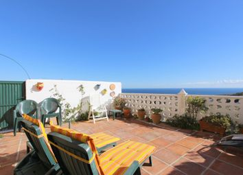 Thumbnail Semi-detached house for sale in 431 - Balcones De Manilva, Málaga, Andalusia, Spain