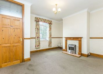 Thumbnail 2 bed terraced house for sale in Wigan Road, Shevington, Wigan