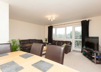 Thumbnail 3 bed maisonette for sale in North Parade, Horsham