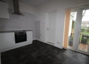 Thumbnail 3 bed terraced house to rent in Carr Lane East, West Derby, Liverpool