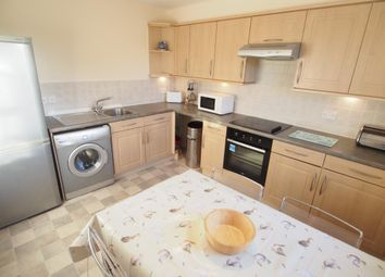 Thumbnail 2 bed flat to rent in St Stephens Court, Charles Street