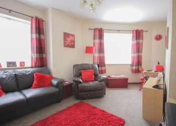 Thumbnail 1 bed flat for sale in Ashton Drive, Ashton, Bristol