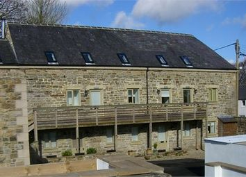 Thumbnail 2 bed maisonette for sale in Magnis, The Gap, Gilsland